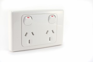 General Wiring, Power Points & Repairs For Your Home. | Harpoon ...